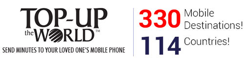 1-ClicMAX™ - Make international calling fast & easy - 1-ClicMAX